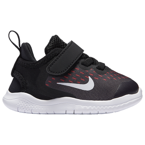 52c4e42a901c Nike Flex RN - Girls  Toddler - Shoes