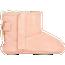 UGG Jesse II Box Set  - Girls' Infant