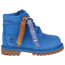 "Timberland x Champion 6"" Premium Boots  - Boys' Toddler"
