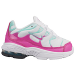 brand new 94dbc 85976 Nike Air Max Plus - Girls' Toddler
