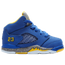 Jordan Retro 5  - Boys' Toddler
