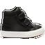 Converse Chuck Taylor High Boot  - Boys' Toddler