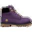 """Timberland 6"""" Premium NBA Team Boots  - Boys' Toddler"""