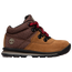 Timberland GT Rally Boots  - Boys' Toddler