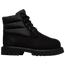 "Timberland 6"" QLT Boots  - Boys' Toddler"
