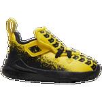 Nike Lebron XVII  - Boys' Toddler