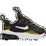 Nike Air Max 270 RT  - Boys' Toddler