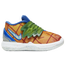 Nike Kyrie 5  - Boys' Toddler
