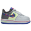Nike Air Force 1 Low  - Girls' Toddler