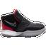 Nike Kyrie 6  - Boys' Toddler