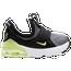 Nike Air Max 270 Extreme  - Boys' Toddler