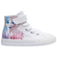 Converse Chuck Taylor 1V Hi Frozen  - Girls' Toddler
