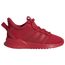 adidas U Path Run  - Boys' Toddler