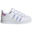 adidas Superstar  - Boys' Toddler
