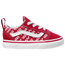 Vans Old Skool  - Boys' Toddler