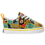 Vans Era  - Boys' Toddler