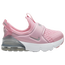 Nike Air Max 270 Extreme  - Girls' Toddler