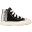 Converse Chuck Taylor All Star Hi  - Girls' Toddler