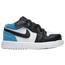 Jordan AJ 1 Low  - Boys' Toddler