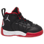 Jordan Jumpman Pro  - Boys' Toddler