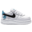 Nike Air Force 1 LV8  - Boys' Toddler