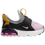 Nike Air Max 270 Extreme  - Girls' Toddler