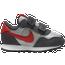 Nike MD Valiant  - Boys' Toddler
