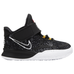 Nike Kyrie 7  - Boys' Toddler