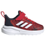 adidas Forta RN  - Boys' Toddler
