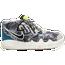 Nike Kybrid S2  - Boys' Toddler