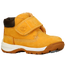 Timberland Timber Tykes  - Boys' Toddler