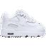 Nike Air Max 90 Essential  - Boys' Toddler