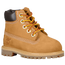 "Timberland 6"" Premium Waterproof Boots  - Boys' Toddler"