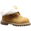 Timberland Roll Top Boots  - Boys' Toddler