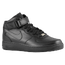 Nike Air Force One Mid  - Boys' Toddler