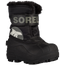 Sorel Snow Commander  - Boys' Toddler