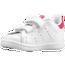 adidas Originals Stan Smith  - Girls' Toddler
