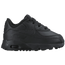 Nike Air Max 90 Essential  - Boys' Toddler