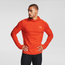 Under Armour Qualifier Ignight Cold-Gear Hoodie - Men's