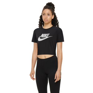 look good shoes sale new collection cheap for sale Womens Nike T-Shirts | Lady Foot Locker
