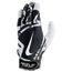 Nike Trout Edge Batting Gloves - Grade School