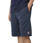 Fila Dominico Shorts - Men's