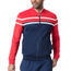 Fila Naso Jacket - Men's