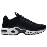 size 40 eb685 8c3ec Nike Air Max Plus SE - Women's