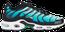 Nike Air Max Plus SE - Women's
