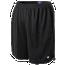 Champion Classic Mesh Shorts - Men's