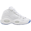 Reebok Question Mid  - Boys' Grade School