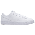 Nike Blazer Low  - Boys' Grade School