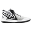 Nike KD Trey 5 VIII  - Boys' Grade School