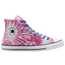 Converse Twisted Vacation Chuck All Star  - Girls' Grade School